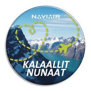 Naviair_badge.jpg