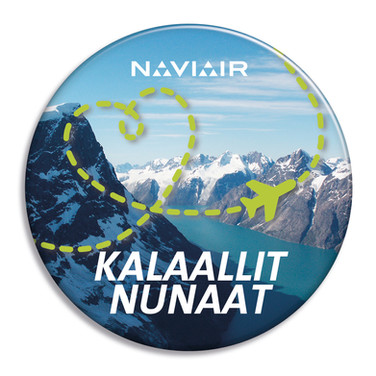 Naviair_badge.jpg