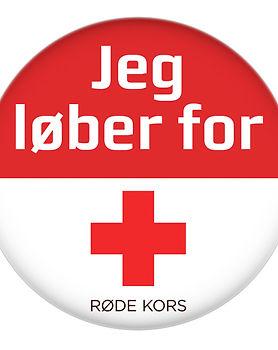 Badge_RødeKors.jpg