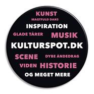 Denjyskesangskole_badge.jpg