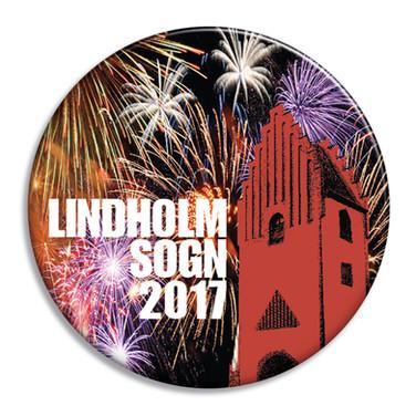 LindholmSogn_badge.jpg