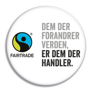 Fairtrade_badge.jpg