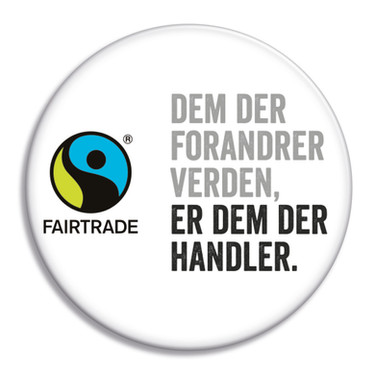 Fairtrade_badge.jpg