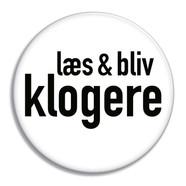 BlivKlogere_badge.jpg