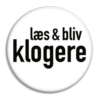 BlivKlogere_badge.jpg