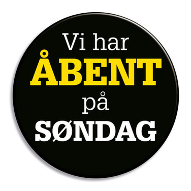 PorsTryk_badge.jpg