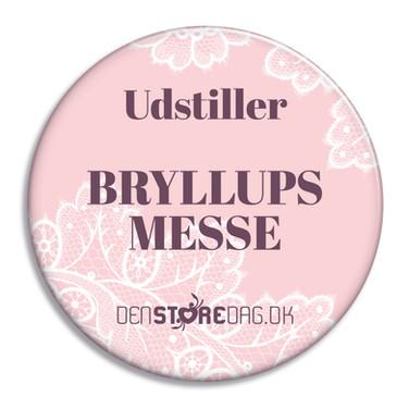 DenStoreDag.dk_badge.jpg