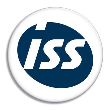 ISS_badge.jpg