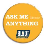 Bladt_Industries_badge.jpg