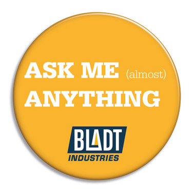 Bladt_Industries_badge.jpg