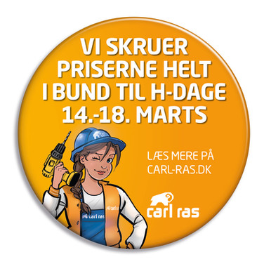 CarlRas_badge.jpg