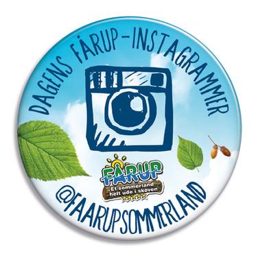 Faarup_Sommerland_badge.jpg