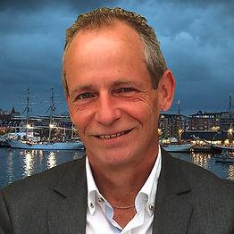 Profilfoto - Thomas1.jpg