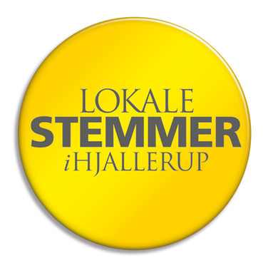 HjallerupBorgerforening_badge.jpg