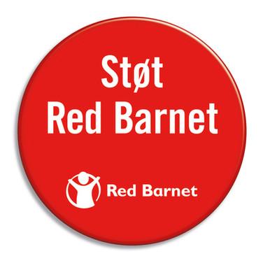 RedBarnet_badge.jpg