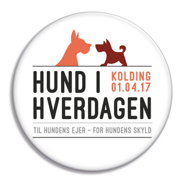 Designskolen_Kolding_badge.jpg