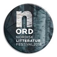 Nordisk Litteratur Festival 2018_badge.j