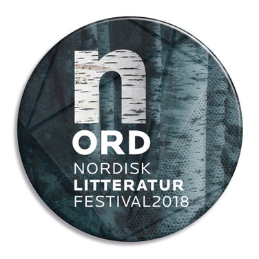 Nordisk Litteratur Festival 2018_badge.j