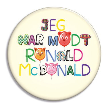 Mcdonald_badge.jpg