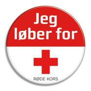 AllerMedia_badge2.jpg