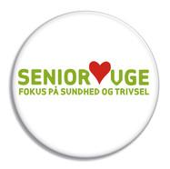 Slagelse Kommune_badge.jpg