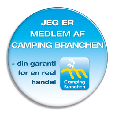 CampingBranchen_badge.jpg