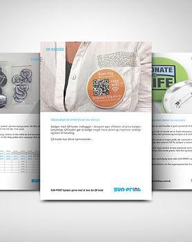 Image - Nye PDF filer.jpg