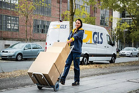 GLS Delivery_van_city.jpg