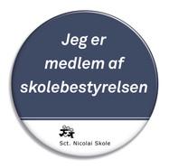 Sct. Nocolai Skole_badge.jpg