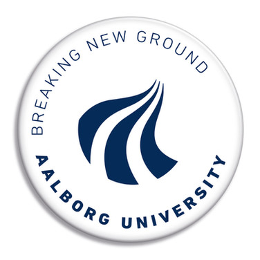 AalborgUniversitet_badge.jpg