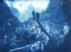 Blindsnake_VAP_03.jpg