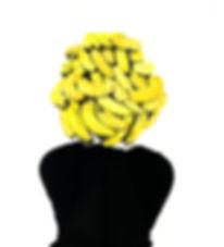 Botanica Blumen Blumenfotografie Bananen Bananenkopf Flowers Flowers photography bananas banana head Verena Andrea Prenner Verena Prenner Kraut Cabbage Krautkopf Cabbagehead Staged photography Art photography Inszenierte Fotografie Kunstfotografie Analoge Fotografie Film photography Linz Austria Bucklige Welt Red legs Rote Beine Rapsfeld flower field Georgie Gold Entertainer Musiker Moos Moss colored b/w photography Blumenmasken Flower masks Berthold Zettelmeier Mr Z Salonschiff Fräulein Florentine Linz Donau Georgie Gold Poems for Anarchy