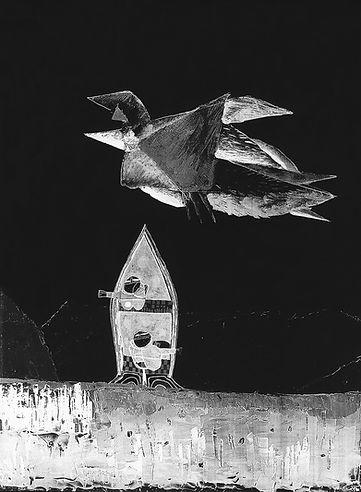 Max Weiler Friedensreich Hundertwasser Verena Prenner