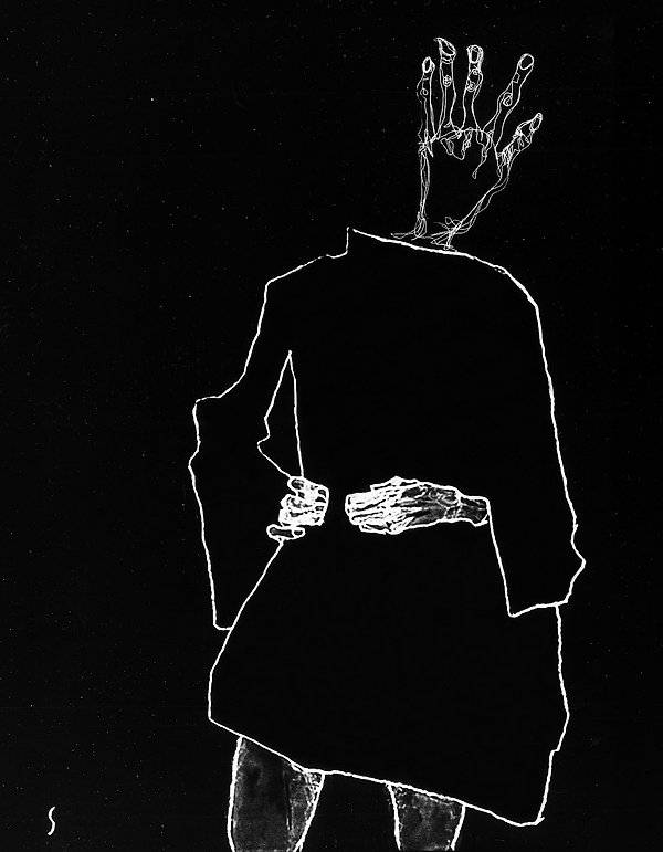 Verena Prenner Egon Schiele