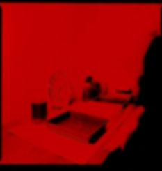 Darkroom_Prenner_03.jpg