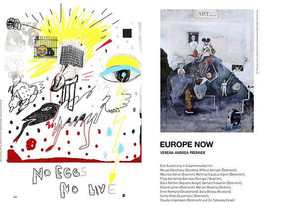 Europe Now Extended Verena Prenner 03.jpg