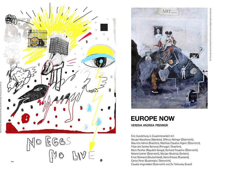 Europe Now Extended Verena Prenner 03.jp
