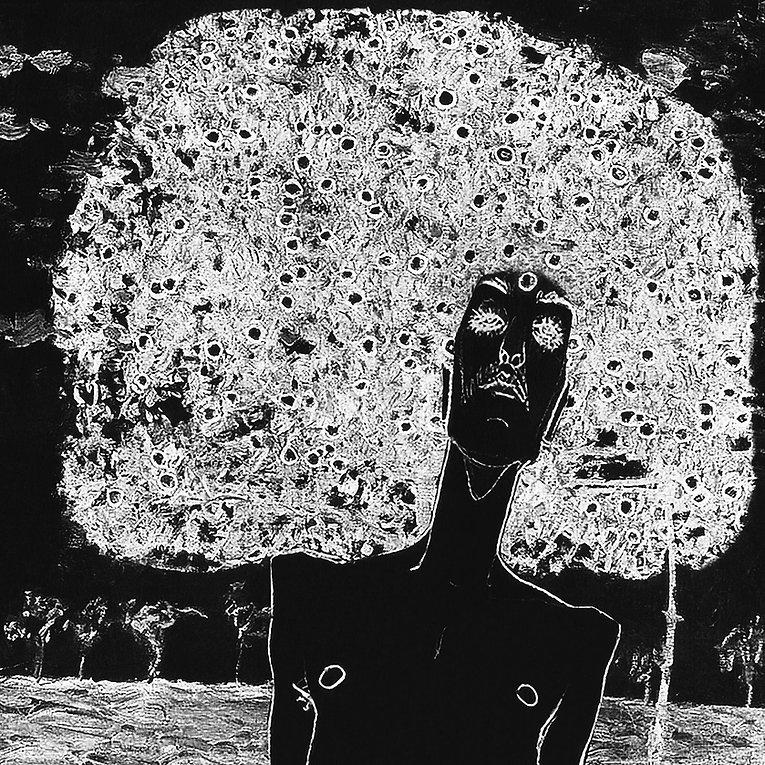 Verena Prenner Gustav Klimt Egon Schiele