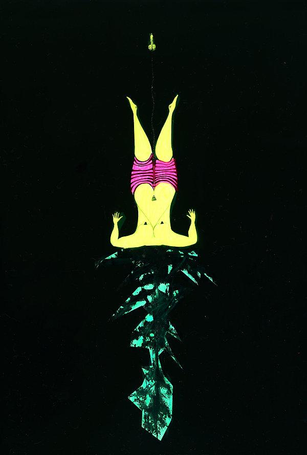 Hundertwasser Moser 1_gradcorr.jpg