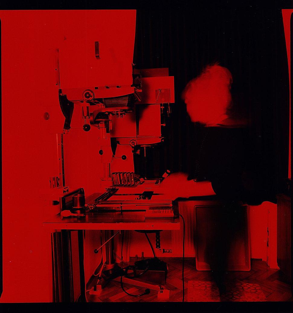 Darkroom_Prenner_02.jpg