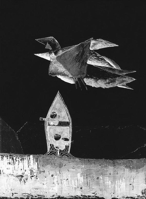 Weiler Hundertwasser Prenner.jpg