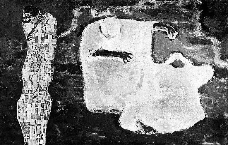 Verena Prenner Gustav Klimt Adolf Loos