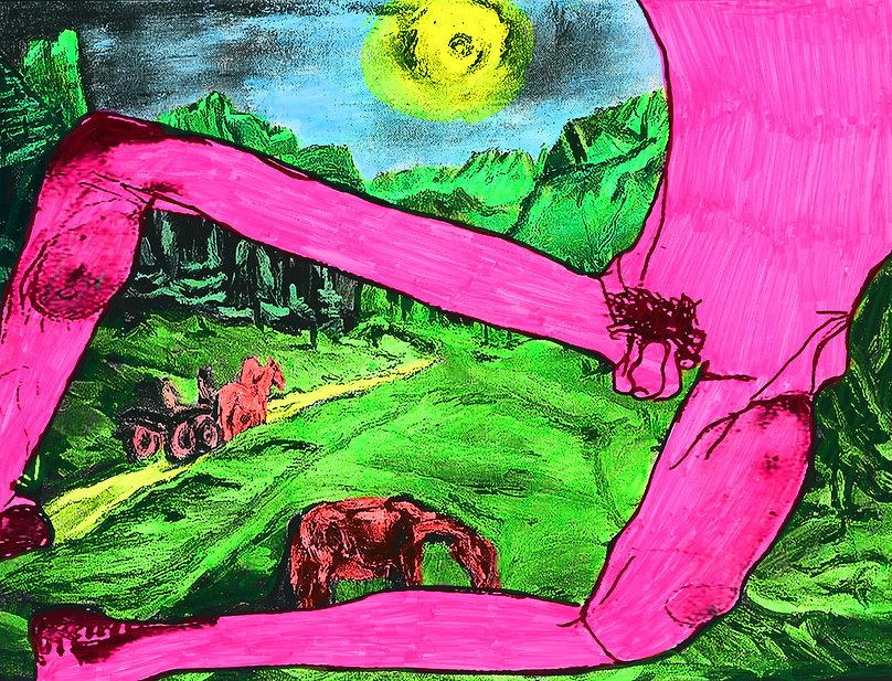 Kokoschka Schiele Prenner.jpg