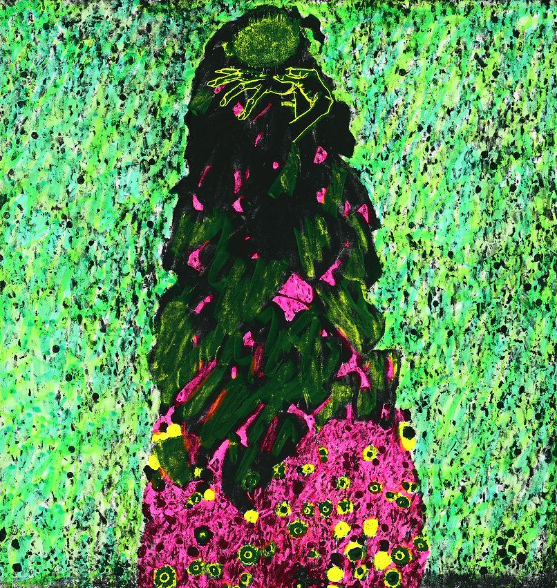 Klimt Schiele Sonnenblume_Prenner.jpg