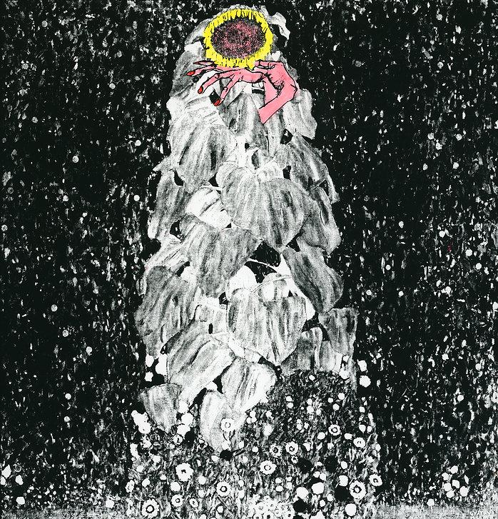 Klimt Schiele Prenner Sonnenblume.jpg