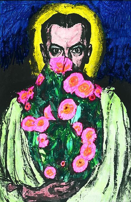 Moser Ringelblumen Selbstportrait .jpg