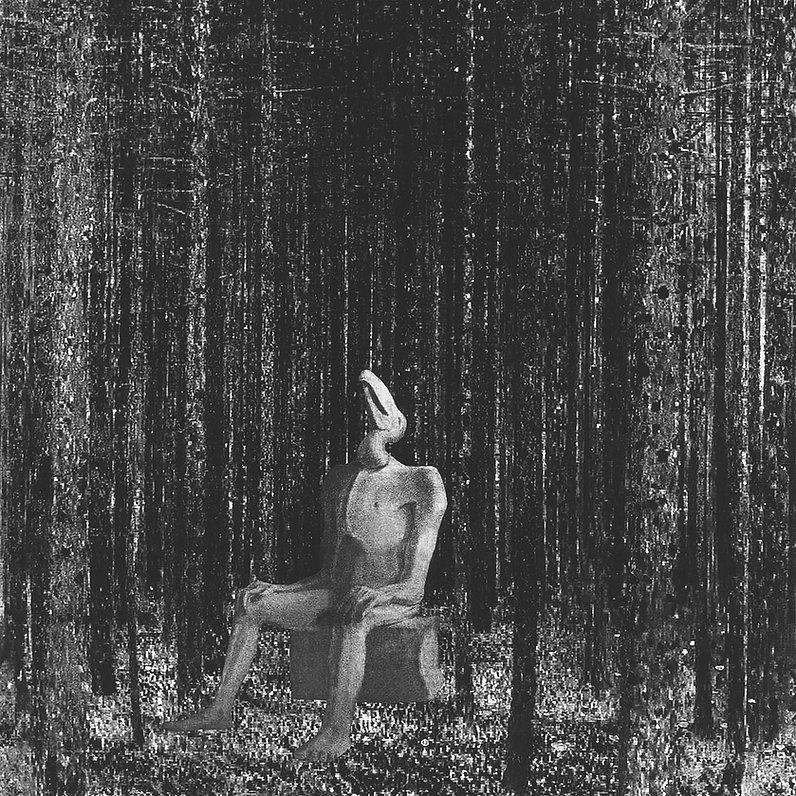 Verena Prenner Alfred Kubin Gustav Klimt
