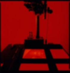 Darkroom_Prenner_01.jpg
