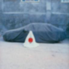 Camping Verena_Andrea_Prenner Verena_Prenner Refugee_Camp Middle_East Near_East Staged_Photography Sociology