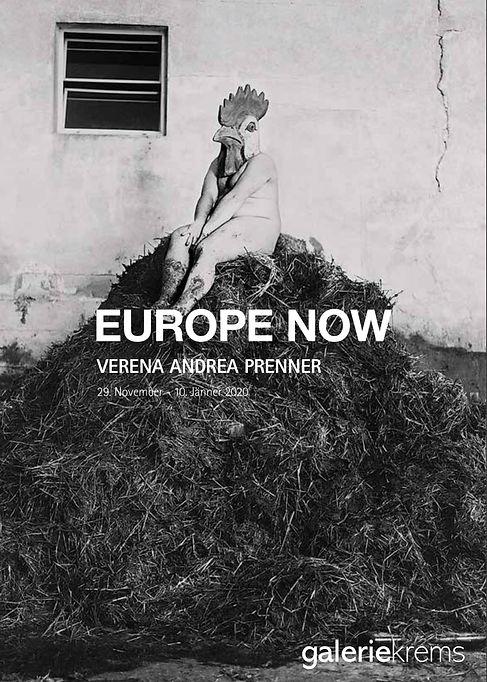 Europe Now Extended Verena Prenner 01.jp